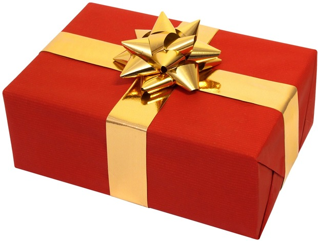 Christmas-Present-22