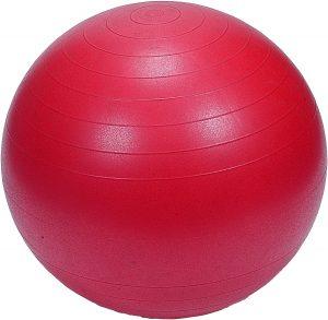 exeercise ball