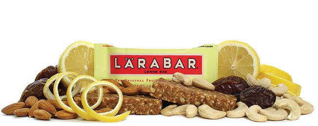 larabarlemon