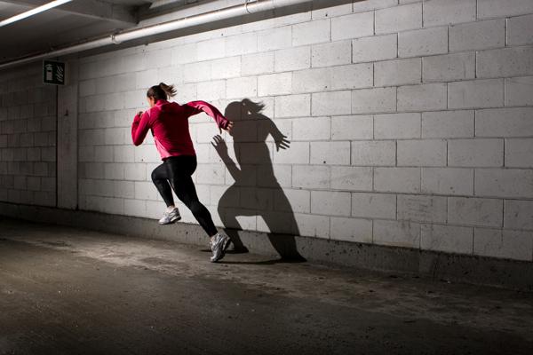 Alicia Bell - Toronto Fitness Expert