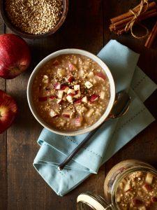 apple-pie-buckwheat-oats