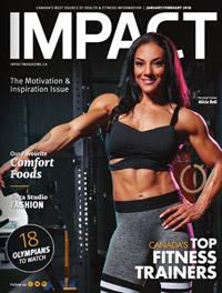 IMPACT-Top-Trainer
