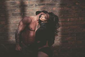 Sean & Alicia 6